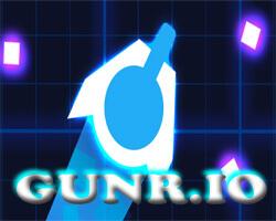gunr-io