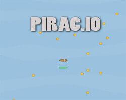 Pirac.io
