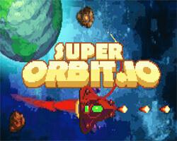superorbit-io