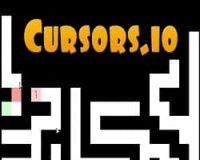 cursors.io