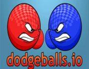 dodgeballs.io