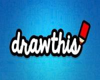 drawthis.io