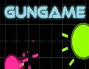GunGame.io