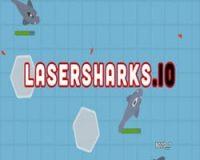 lasersharks.io
