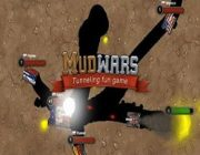 Mudwars.io