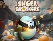 shellshock.io
