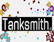 Tanksmith.io